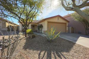 33619 N 46TH Place, Cave Creek, AZ 85331
