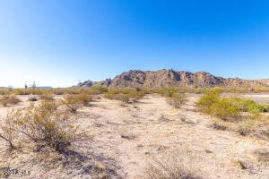 0 N La Paz Road, 15, Maricopa, AZ 85139