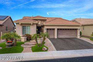 15580 W ROANOKE Avenue, Goodyear, AZ 85395