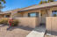 8055 E THOMAS Road, E108, Scottsdale, AZ 85251