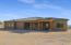 85 E Mosey Way, Wickenburg, AZ 85390