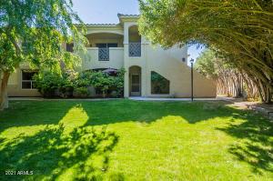 9550 E THUNDERBIRD Road, 150, Scottsdale, AZ 85260