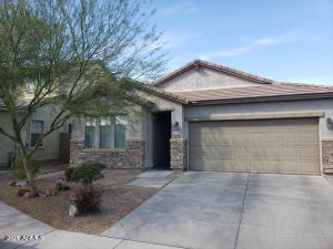 23674 W MOHAVE Street, Buckeye, AZ 85326