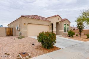 25224 W BURGESS Lane, Buckeye, AZ 85326