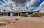 2044 N 87TH Street, Scottsdale, AZ 85257