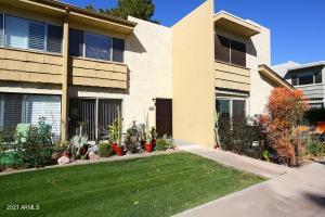 4610 N 68TH Street, 432, Scottsdale, AZ 85251