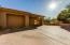 13325 N 137TH Street, Scottsdale, AZ 85259