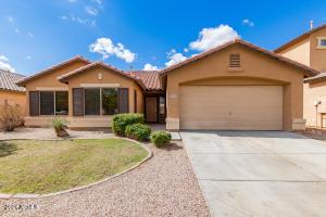 5368 N RATTLER Way, Litchfield Park, AZ 85340