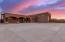 9717 W CAMINO DE ORO Drive, Peoria, AZ 85383