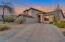 26041 N 41ST Avenue, Phoenix, AZ 85083
