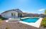 42168 W ALMIRA Court, Maricopa, AZ 85138