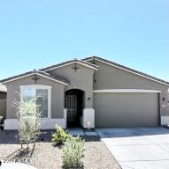 2103 W BENNETT Way, Queen Creek, AZ 85142