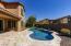 3603 E Salter Drive, Phoenix, AZ 85050