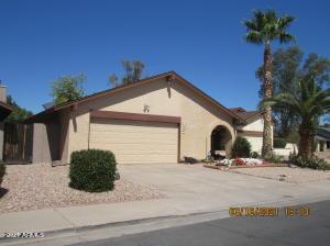 2420 W Kiowa Avenue, Mesa, AZ 85202