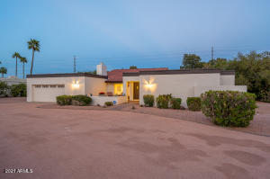 4641 E MOUNTAIN VIEW Road, Phoenix, AZ 85028