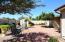 8331 E FAIRMOUNT Avenue, Scottsdale, AZ 85251