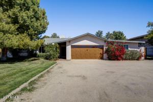 5122 E SWEETWATER Avenue, Scottsdale, AZ 85254