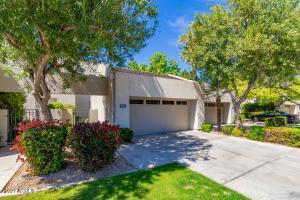 7700 E GAINEY RANCH Road, 146, Scottsdale, AZ 85258