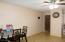 1927 E HAMPTON Avenue, 115, Mesa, AZ 85204