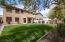 28335 N DESERT NATIVE Street, San Tan Valley, AZ 85143