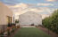 6874 E JOSHUA TREE Lane, Paradise Valley, AZ 85253