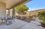 27565 N 83RD Lane, Peoria, AZ 85383