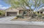 3742 E RINGTAIL Way, Phoenix, AZ 85050
