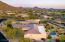 11951 E DESERT TRAIL Road, Scottsdale, AZ 85259