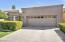 8079 E DEL TORNASOL Drive, Scottsdale, AZ 85258
