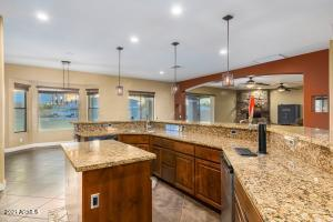 14020 N 184TH Avenue, Surprise, AZ 85388
