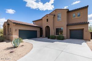 1605 W Aloe Vera Drive, Phoenix, AZ 85085