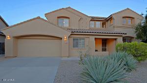 16659 N 105TH Way, Scottsdale, AZ 85255