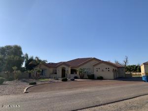 2516 N 104TH Drive, Avondale, AZ 85392