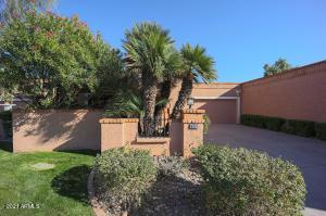 7725 N VIA DE CALMA, Scottsdale, AZ 85258