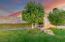 18425 N 36TH Drive, Glendale, AZ 85308
