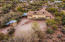 1860 S SIXSHOOTER Road, Apache Junction, AZ 85119