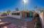 4435 S STANLEY Place, Tempe, AZ 85282