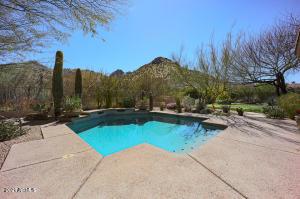 23840 N 119th Place, Scottsdale, AZ 85255