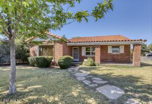 3020 N 17TH Drive, Phoenix, AZ 85015