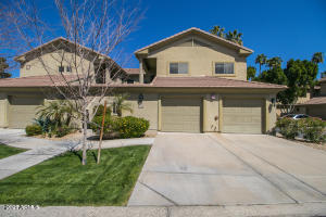 7401 W ARROWHEAD CLUBHOUSE Drive, 2024, Glendale, AZ 85308