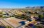 19726 E COUNTRY MEADOWS Drive, Queen Creek, AZ 85142