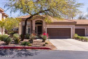 14000 N 94TH Street, 1019, Scottsdale, AZ 85260