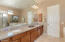 10731 N SONORA Vista, Fountain Hills, AZ 85268