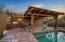 37660 N RANCHO MANANA Boulevard, Cave Creek, AZ 85331
