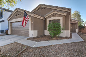 33336 N WINDMILL Run, Queen Creek, AZ 85142