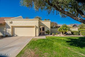 9692 E SUTTON Drive, Scottsdale, AZ 85260
