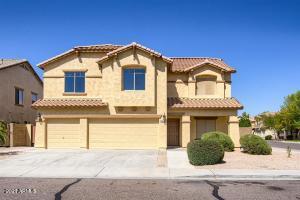 11852 W TONTO Street, Avondale, AZ 85323