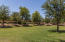 14148 N 136TH Lane, Surprise, AZ 85379