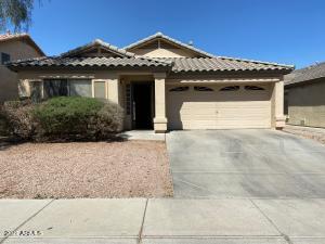 12536 W READE Avenue, Litchfield Park, AZ 85340