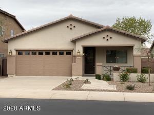 386 W LYLE Avenue, San Tan Valley, AZ 85140